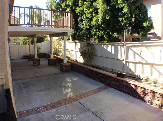 23 Cherokee Street, Trabuco Canyon CA: http://media.crmls.org/medias/1b55520b-b636-40cd-a223-b63411aa15fc.jpg
