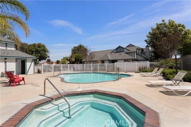 1505 W Nottingham Ln, Anaheim, CA 92802 Photo 24