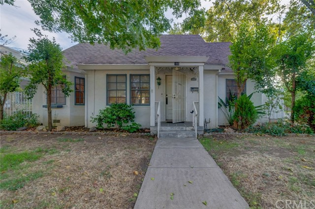 160 22nd Street, Merced, CA, 95340
