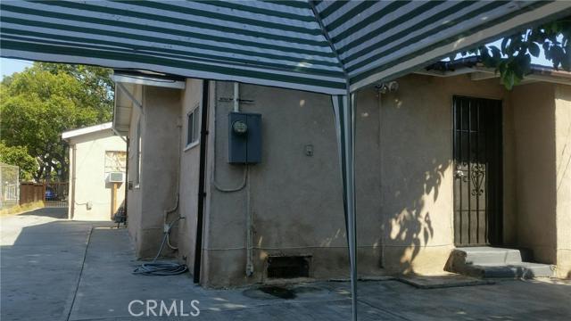 3501 Mckinley Ave, Los Angeles, CA 90011