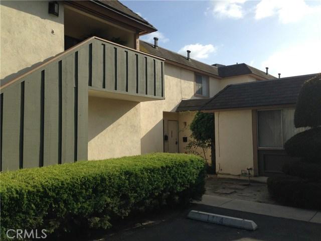 1410 E Bell Av, Anaheim, CA 92805 Photo 1