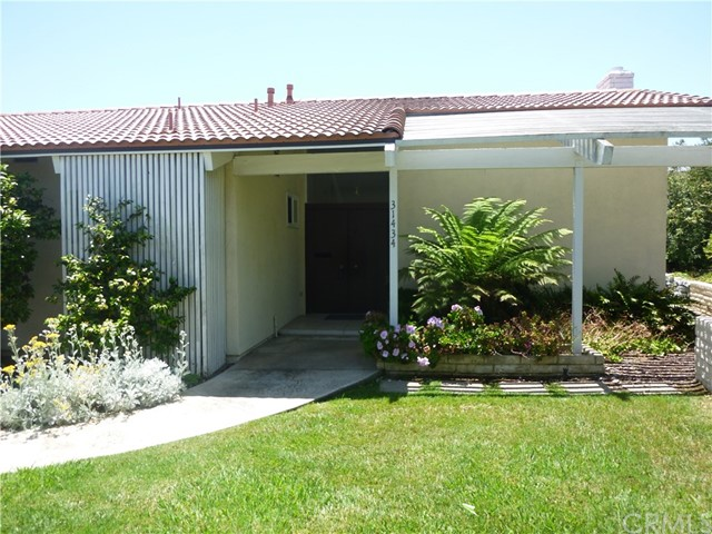 702 EMERALD BAY , CA 92651 is listed for sale as MLS Listing LG18118480