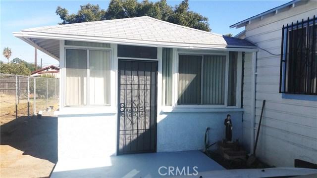 665 N J Street, San Bernardino CA: http://media.crmls.org/medias/1b5acdcb-eae2-402c-8ceb-f822a3b88c07.jpg