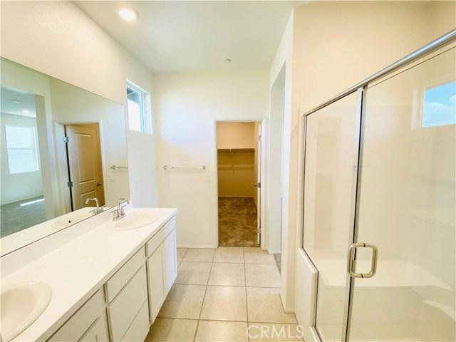 1019 Hudson Lane, Los Angeles, California 91790, 3 Bedrooms Bedrooms, ,2 BathroomsBathrooms,Townhouse,For sale,Hudson Lane,WS20248492