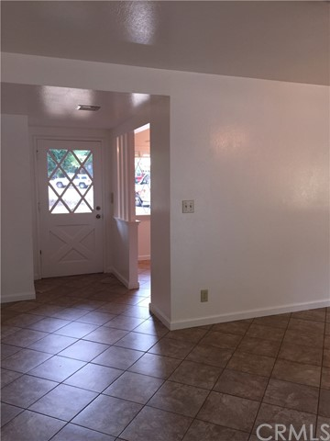 709 Poppy Lane Paradise, CA 95969 - MLS #: CH17189489
