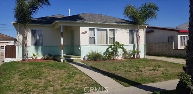 1709 W Palmer Street, Compton CA: http://media.crmls.org/medias/1b5b7fe5-90e0-4a47-9492-fef8d3ed35ad.jpg