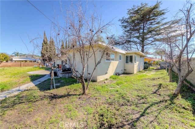 1237 E Santa Ana St, Anaheim, CA 92805 Photo 3