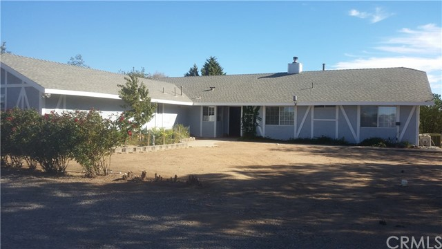 6378 Columbine Road Oak Hills, CA 92344 is listed for sale as MLS Listing CV16107862