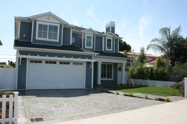 2620 Robinson St, Redondo Beach, CA 90278 photo 7