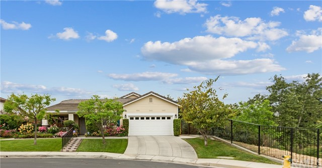 8845 Mt Sopras Court,Riverside,CA 92508, USA