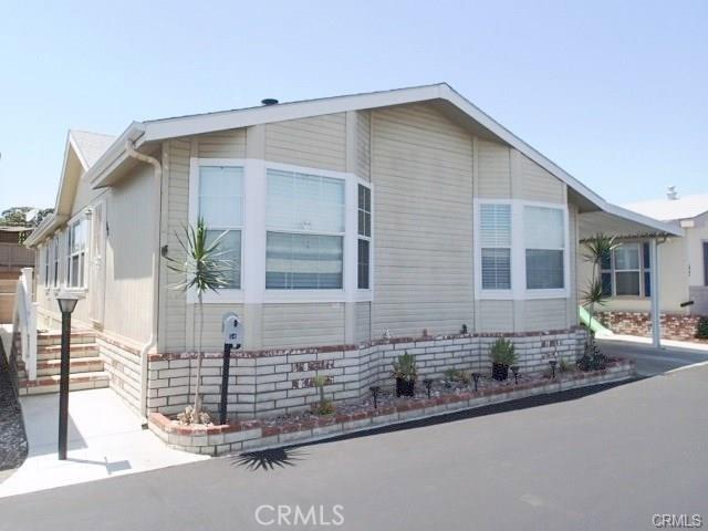 211 S Beach Bl, Anaheim, CA 92804 Photo 0