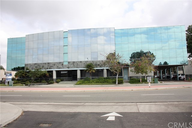 Offices for Sale at 765 3rd Avenue Chula Vista, California 91910 United States