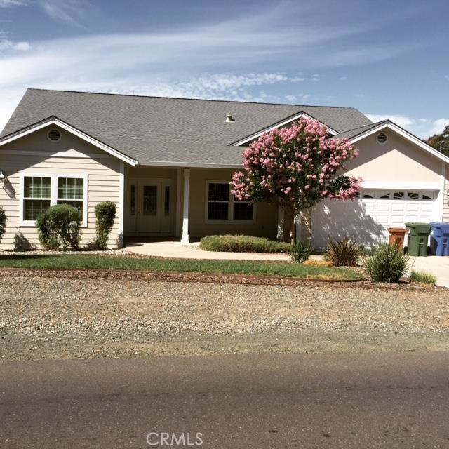 18971 Hidden Valley Road, Hidden Valley Lake, CA 95467