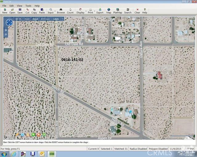 0 Old Dale Road, 29 Palms CA: http://media.crmls.org/medias/1b6334ba-817b-4ff5-a38e-ebfe2c6de829.jpg