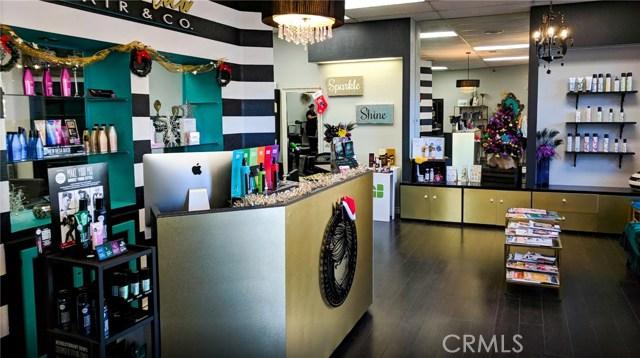 Rancho Cucamonga, CA 91737 - MLS #: CV18266348