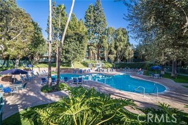 552 N Bellflower Bl, Long Beach, CA 90814 Photo 18