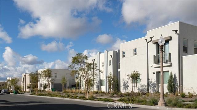 107 CATALYST, Irvine CA: http://media.crmls.org/medias/1b664708-bf15-46fd-9564-c222a70b7b60.jpg