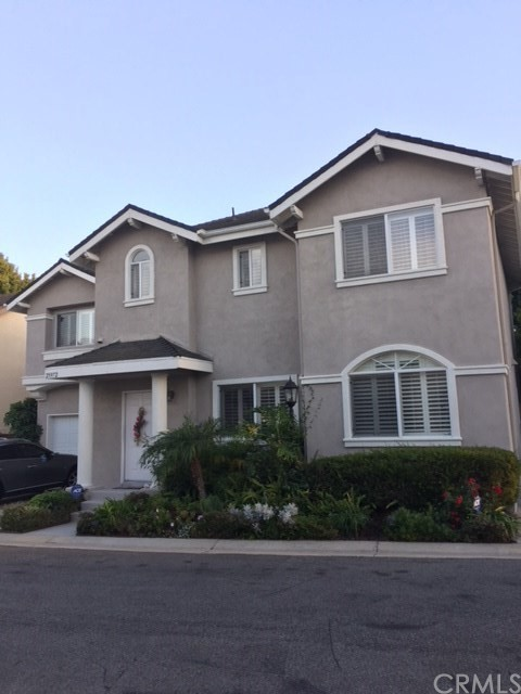 Photo of 25972 Eshelman Avenue, Lomita, CA 90717