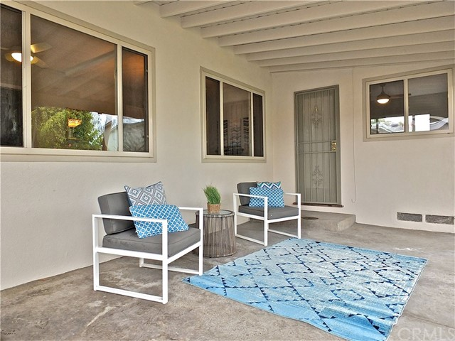 5960 E Los Arcos St, Long Beach, CA 90815 Photo 43