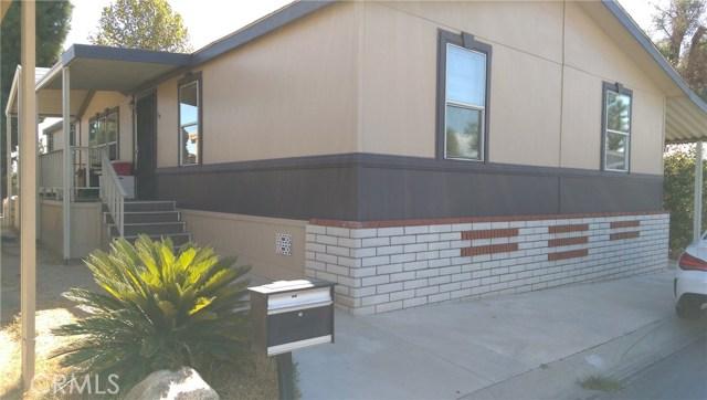 Single Family for Sale at 494 Macy Street S San Bernardino, California 92410 United States