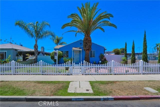915 N Janss St, Anaheim, CA 92805 Photo 4