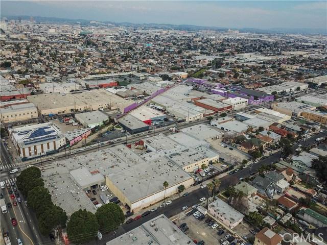 130 E Jefferson Bl, Los Angeles, CA 90011 Photo 7