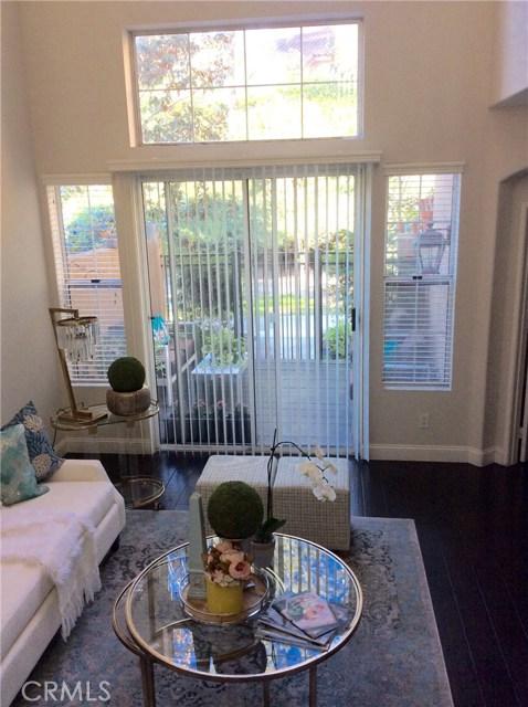 87 Waxwing Lane, Aliso Viejo CA: http://media.crmls.org/medias/1b6e7535-e342-492c-9b51-d9024a62ebbb.jpg