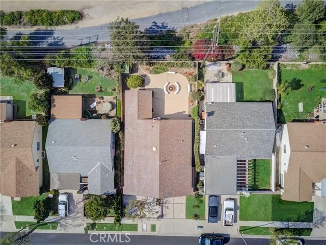 4145 E Alderdale Av, Anaheim, CA 92807 Photo 42