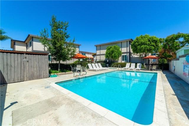 2120 Dufour Ave 4, Redondo Beach, CA 90278 photo 18