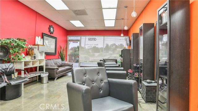 Chino Hills, CA 91709 - MLS #: TR17245273