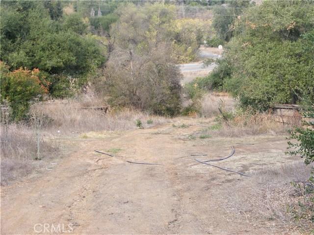 24755 Rancho California Road, Temecula CA: http://media.crmls.org/medias/1b721215-db96-4943-9548-decd2892fe94.jpg