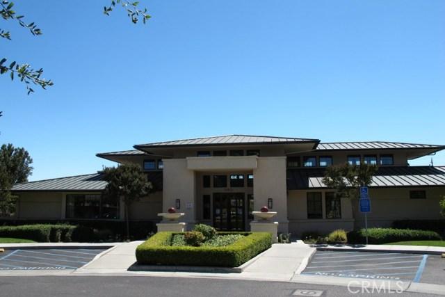 2450 Altadena Lane, Paso Robles CA: http://media.crmls.org/medias/1b7371a0-e09c-4a93-9269-99897292097d.jpg