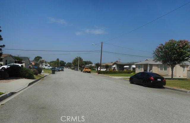 338 N Osborn Avenue West Covina, CA 91790 - MLS #: CV18214100