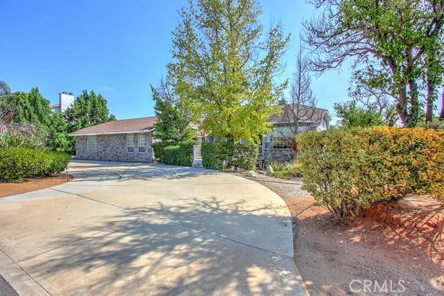 Real Estate for Sale, ListingId: 34524932, Riverside,CA92504