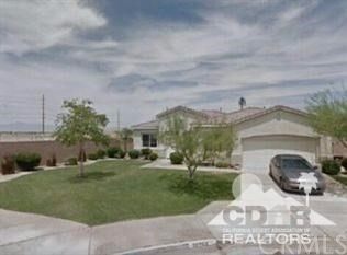 80708 Foxglove Lane Indio, CA 92203 is listed for sale as MLS Listing 217008814DA