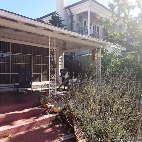54 Savona Wk, Long Beach, CA 90803 Photo 2
