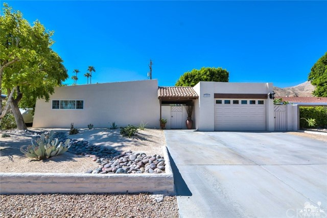 , CA  is listed for sale as MLS Listing 218024316DA