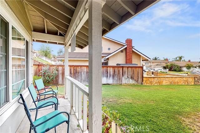 5 Calle Albarda, Rancho Santa Margarita CA: http://media.crmls.org/medias/1b7877e3-6540-48a6-a7da-78454d5be3dc.jpg
