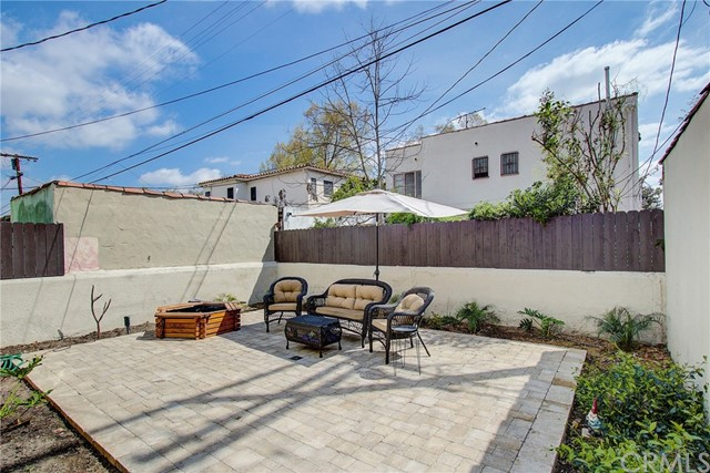 4142 5th Ave, Los Angeles, CA 90008 photo 21