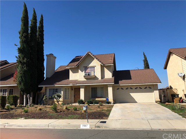 7667 Whitney Drive,Riverside,CA 92509, USA