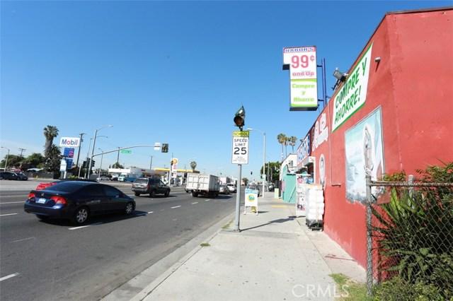 1517 Firestone Boulevard, Los Angeles CA: http://media.crmls.org/medias/1b7e634b-798c-4843-9961-fb2f8c65730e.jpg