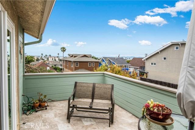 211 S Helberta 4, Redondo Beach, CA 90277 photo 1