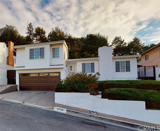 5756 Aladdin St, Los Angeles, CA 90008