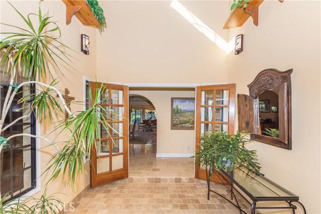 37180 Wildwood Canyon Road Yucaipa, CA 92399 - MLS #: CV17218032