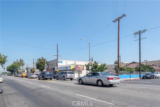 4620 S Central Av, Los Angeles, CA 90011 Photo 6