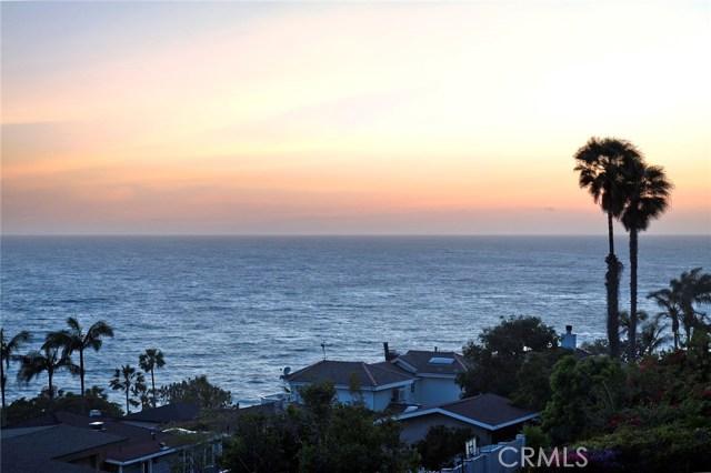 31321 Brooks Street, Laguna Beach CA: http://media.crmls.org/medias/1b81ef91-ecab-4a1f-9ce0-7879d2873ceb.jpg