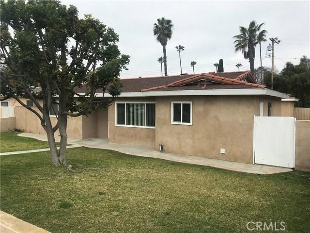 Huntington Beach Homes for Sale -  View,  7781  Ellis Avenue