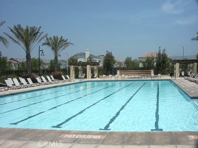 89 Waterman, Irvine, CA 92602 Photo 16