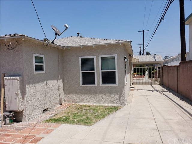 4137 Mcclung Dr, Los Angeles, CA 90008 photo 11