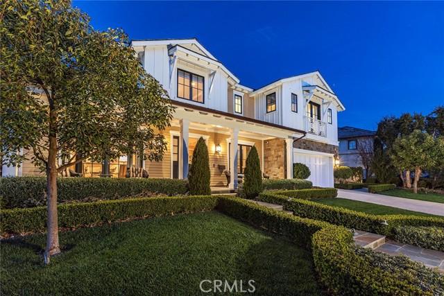 1801 Newport Hills Drive, Newport Beach, California 92660, 5 Bedrooms Bedrooms, ,5 BathroomsBathrooms,Residential Purchase,For Sale,Newport Hills,NP21145146